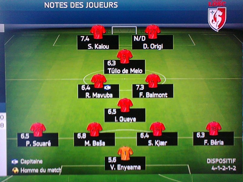 [FIFA 14] [Carrière Matix] AS Monaco - Page 3 Photo100