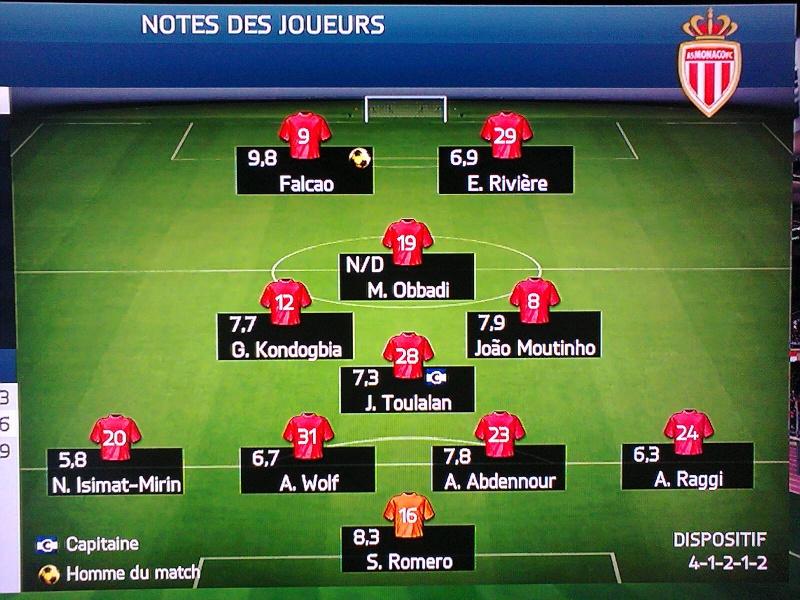 [FIFA 14] [Carrière Matix] AS Monaco - Page 3 Photo106