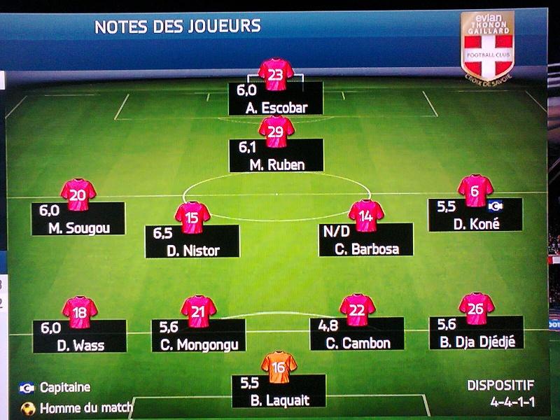 [FIFA 14] [Carrière Matix] AS Monaco - Page 3 Photo107