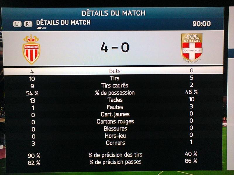 [FIFA 14] [Carrière Matix] AS Monaco - Page 3 Photo108