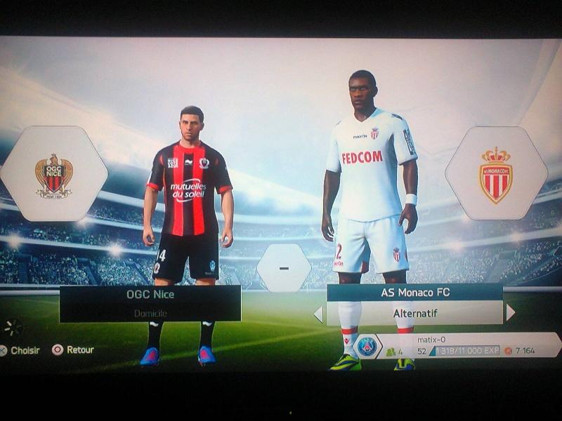 [FIFA 14] [Carrière Matix] AS Monaco - Page 3 Photo124
