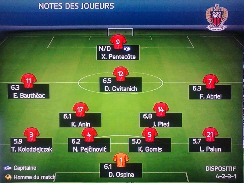 [FIFA 14] [Carrière Matix] AS Monaco - Page 3 Photo125