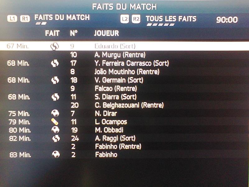 [FIFA 14] [Carrière Matix] AS Monaco - Page 3 Photo134