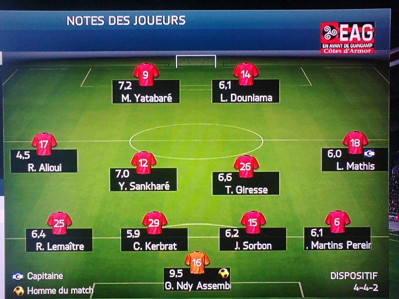 [FIFA 14] [Carrière Matix] AS Monaco - Page 3 Photo137