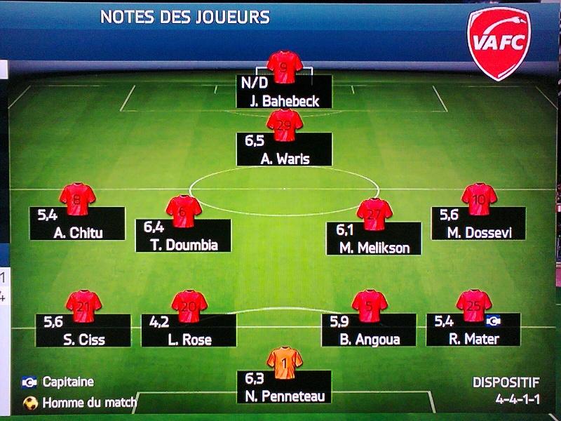 [FIFA 14] [Carrière Matix] AS Monaco - Page 3 Photo144