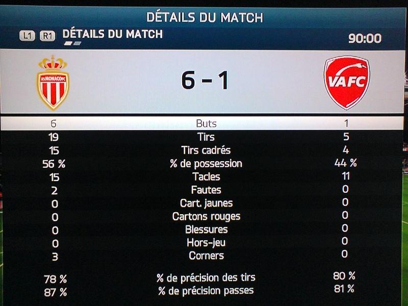 [FIFA 14] [Carrière Matix] AS Monaco - Page 3 Photo145
