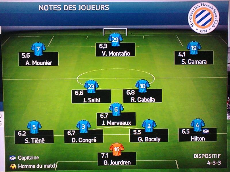 [FIFA 14] [Carrière Matix] AS Monaco - Page 3 Photo149
