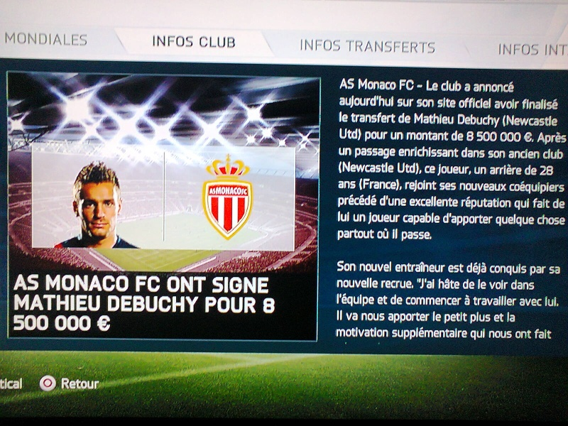[FIFA 14] [Carrière Matix] AS Monaco - Page 4 Photo155