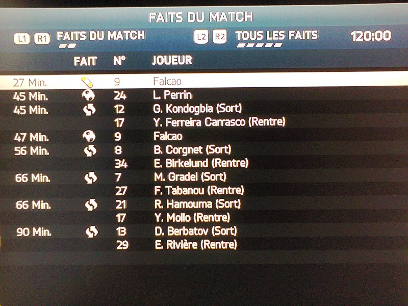 [FIFA 14] [Carrière Matix] AS Monaco - Page 4 Photo165