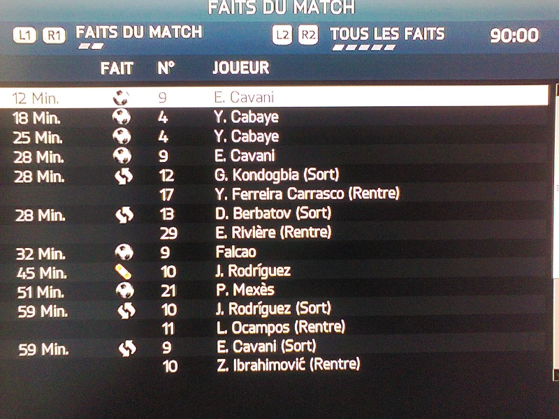 [FIFA 14] [Carrière Matix] AS Monaco - Page 4 Photo172