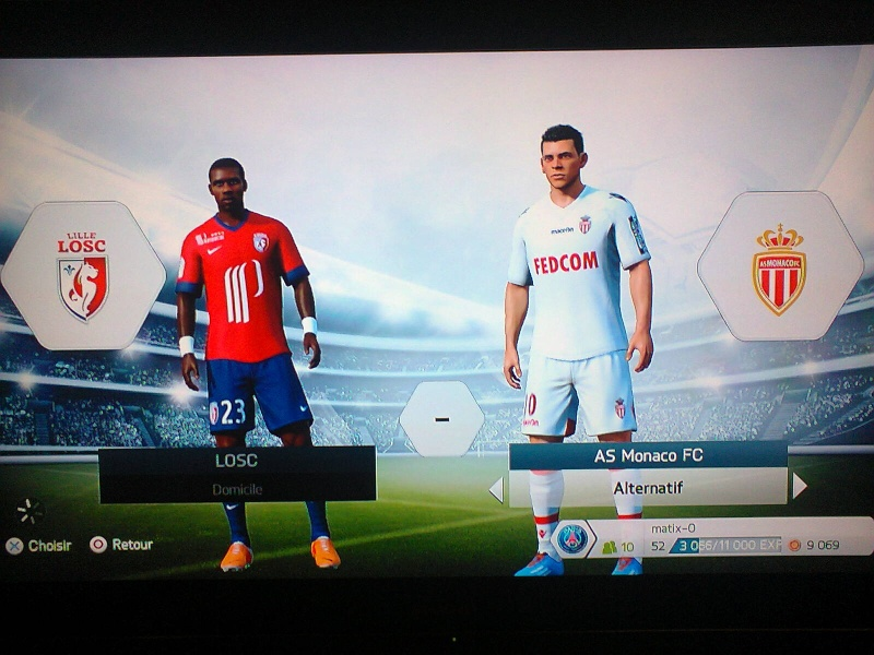 [FIFA 14] [Carrière Matix] AS Monaco - Page 4 Photo195
