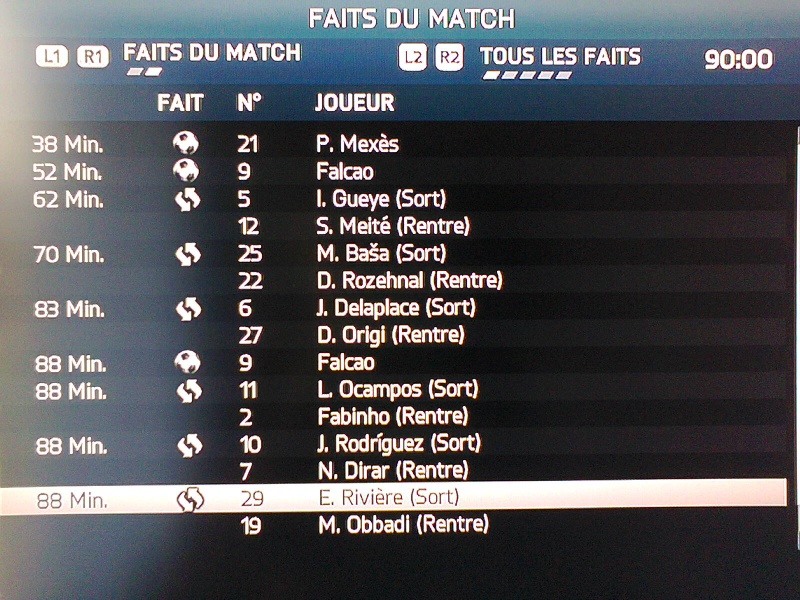 [FIFA 14] [Carrière Matix] AS Monaco - Page 4 Photo208