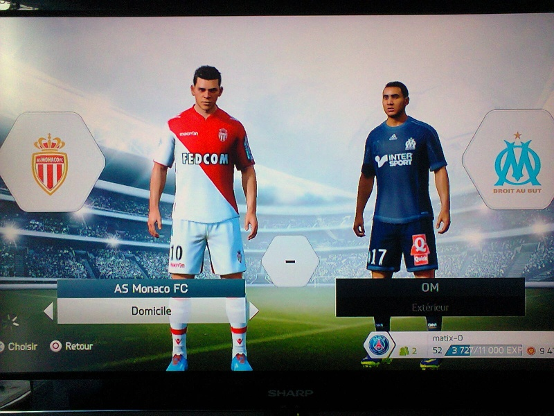 [FIFA 14] [Carrière Matix] AS Monaco - Page 4 Photo211