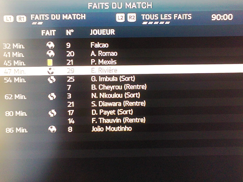 [FIFA 14] [Carrière Matix] AS Monaco - Page 4 Photo215