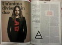 Jared Leto @ GQ Italy - janvier 2014 Tumblr16