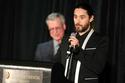 Jared Leto @ 39th annual LA critics Association Awards Tumblr27