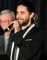 Jared Leto @ 39th annual LA critics Association Awards Tumblr28