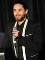 Jared Leto @ 39th annual LA critics Association Awards Tumblr30