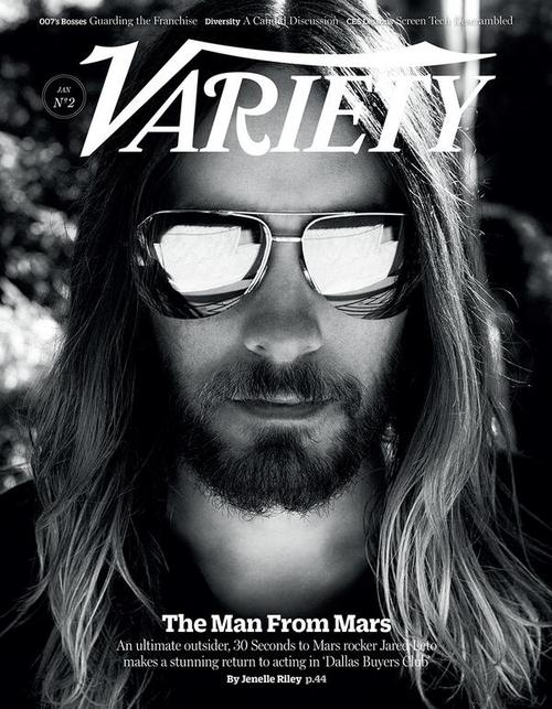 Jared Leto - The man of Mars @ Variety - janvier 2014 Tumblr32