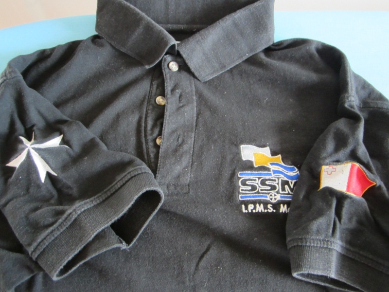 Club polo shirts Img_1310