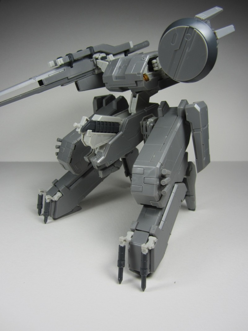 Metal Gear Rex Img_1913