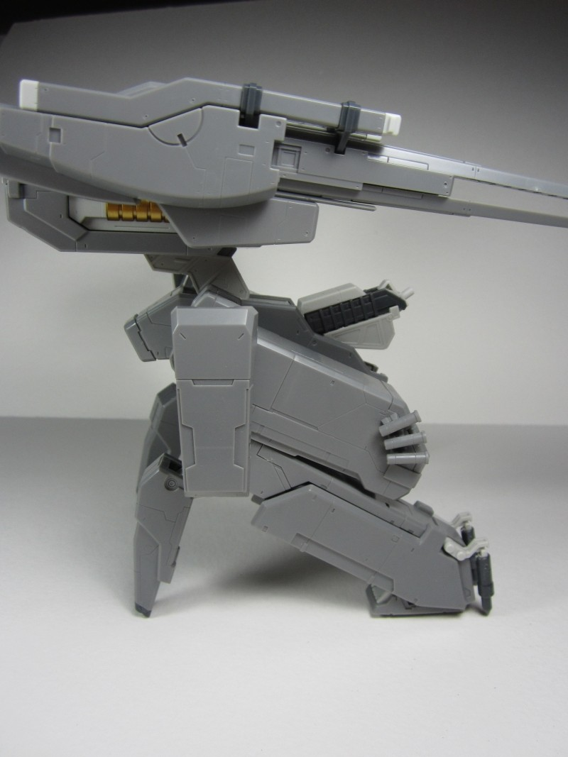 Metal Gear Rex Img_1914