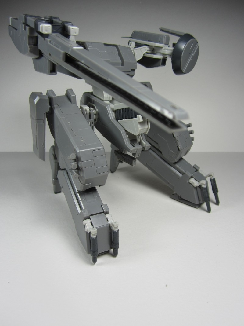 Metal Gear Rex Img_1915