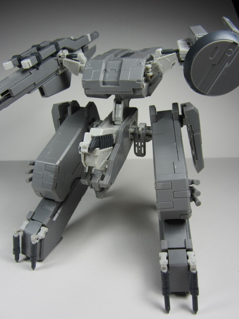 Metal Gear Rex Img_1916
