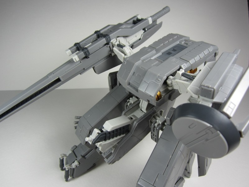Metal Gear Rex Img_1917