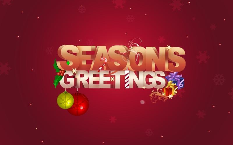 Merry Christmas Season11