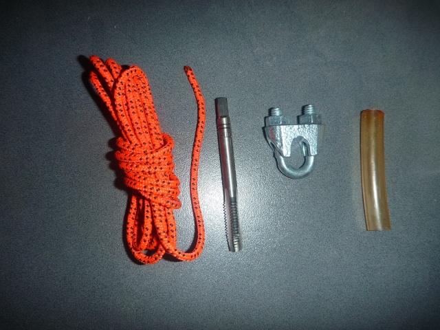 Construir un limpia-spit P1050110