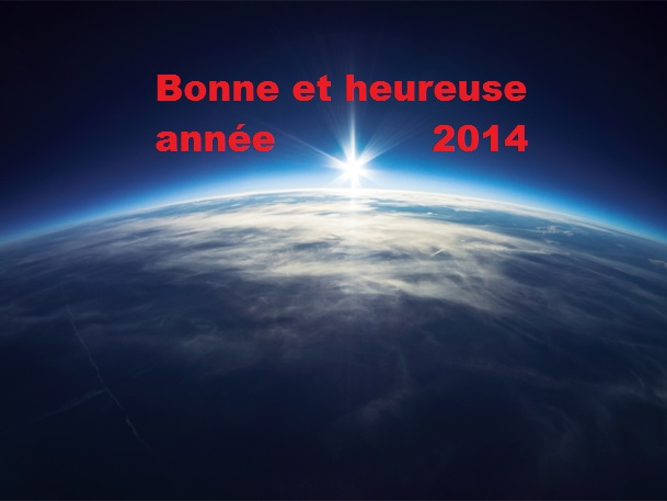 [FCS] bonne année 2014 61432710