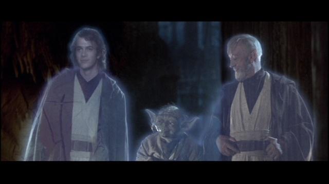 MA PETITE COLLECTION..... - Page 6 Jedi10