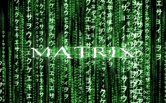 Ciné: News en vrac - Page 2 Matrix11