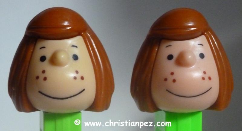 Peppermint Patty Pepper10