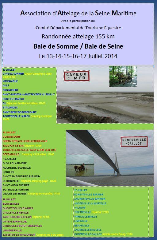 Autour du 14 juillet entre Seine et Somme avec Alain Deschamps 2014_r12