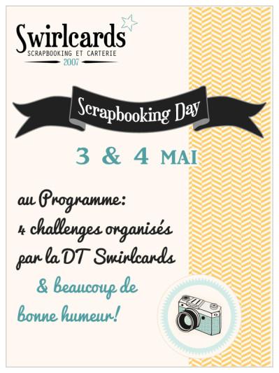 Scrapbooking Day 2014! Scrapb10