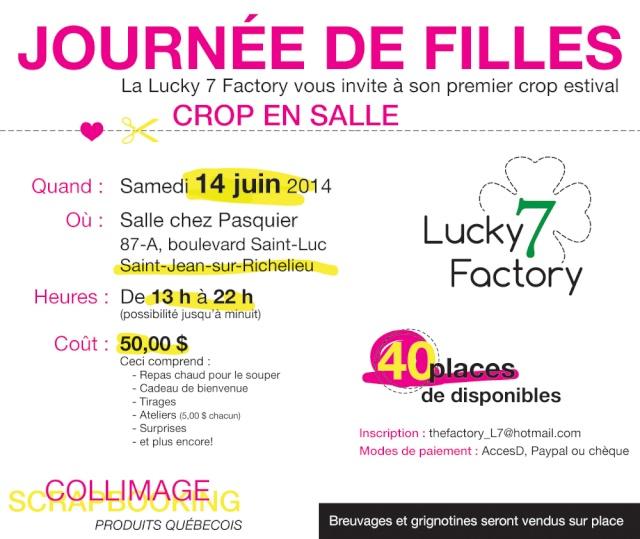 Journée crop en salle à St-Jean Crop-e11