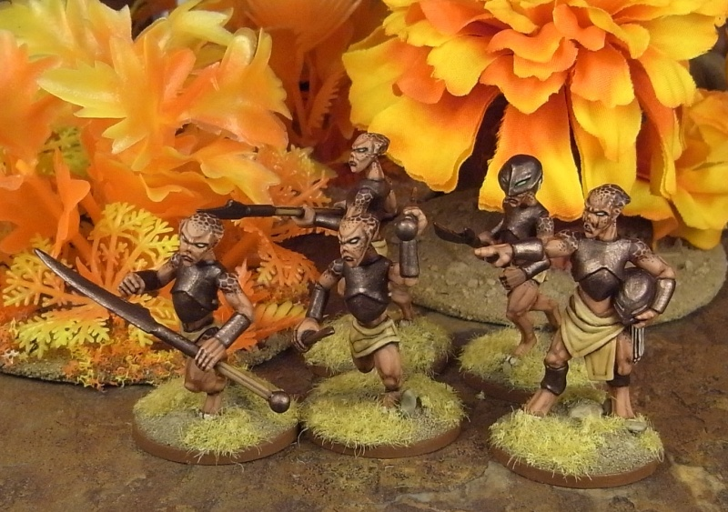 Red Planet Miniatures R0012610
