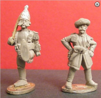Brigade Games - Victorian Ages & VSF Steampunk Russes10