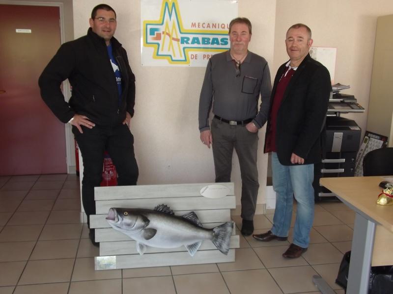 Le TROPHEE de la SAILTICA Fishing Dscf1412