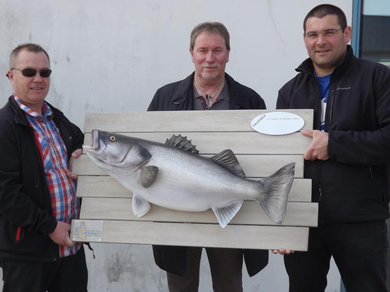 Le TROPHEE de la SAILTICA Fishing Dscf1413