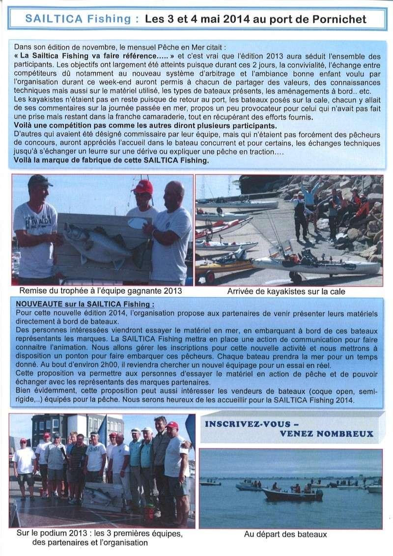 SAILTICA Fishing Samedi 3 Mai et Dimanche 4 Mai 2014 à Pornichet - Page 2 Flyer_12