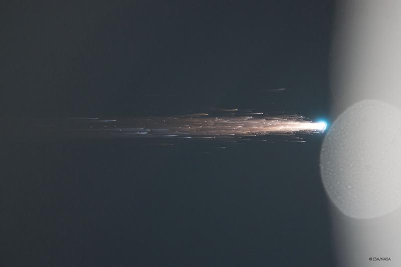 """Lancement Ariane 5 ES VA213 / ATV-4 """"Albert Einstein"""" - 5 juin 2013  - Page 10 Atv-4-10"""