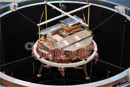 [Préparatif] Sonde Lunaire CE-3 (Préparation, Information sur les équipements...etc.) - Page 3 Avec-c10