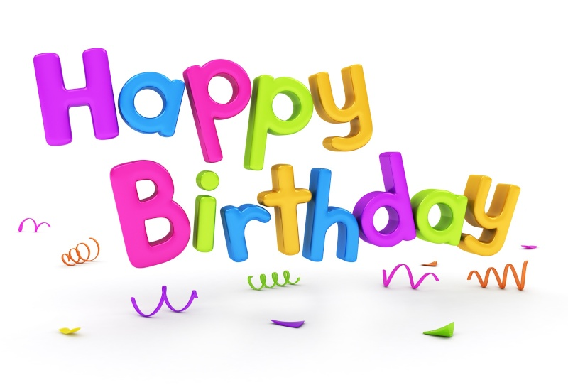 Happy Birthday Biwi 3d-tex10