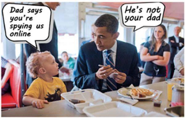 Heute schon gelacht? - Seite 5 Agfdsd10