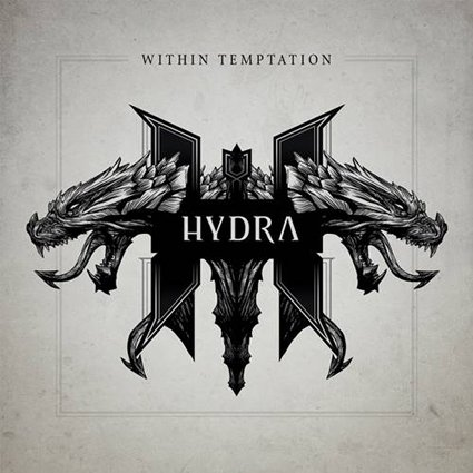 WITHIN TEMPTATION - Page 5 13840710