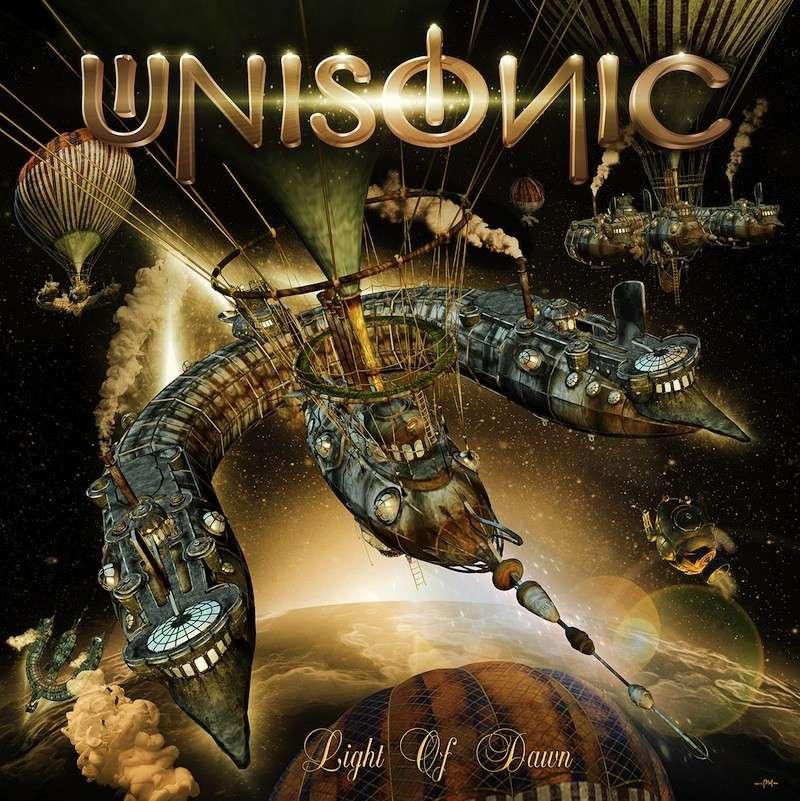 UNISONIC - Page 11 Album_10