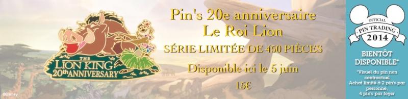 Le Pin Trading à Disneyland Paris - Page 39 3793_c10